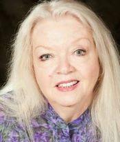 June Faver