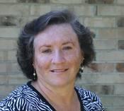 Carla Susan Smith