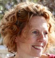 Abigail DeWitt