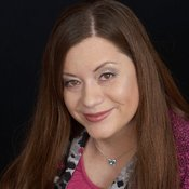 Roxanne D. Howard