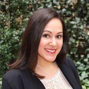 Alexis Daria