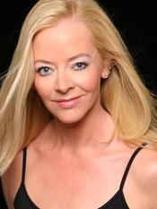 Karen Schaler