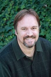 Robert Tate Miller