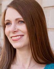 Sarah J. Carlson
