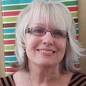 Josie Castel