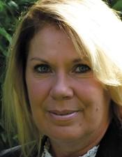 Liz Lawler