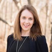 Danielle M. Haas