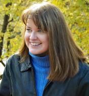 Clare O'Donohue