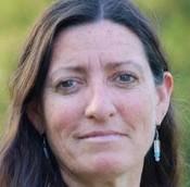 Liza Wieland