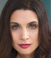 Lauren Mechling