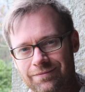 Tim Major