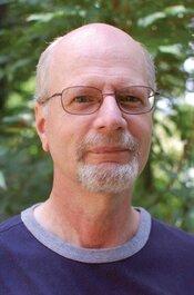 Christopher Hinz