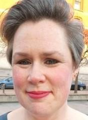 Catie Murphy