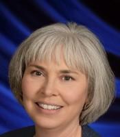 Rosemarie Ross