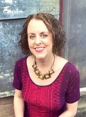 Jillian Boehme