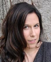 Monica Duncan