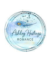 Ashley Hastings