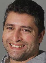 R.F. Gonzalez