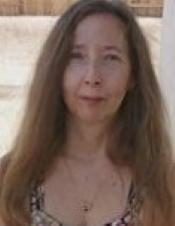 Gina Briganti