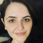 Sophie Gonzales