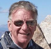 Rick Crandall