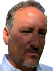 Richard Chizmar