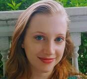 Sarah Hogle