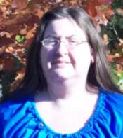 Laura V. Hilton