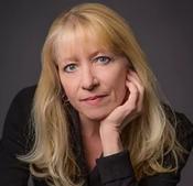 Jennifer Greer