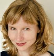 Janet Skeslien Charles