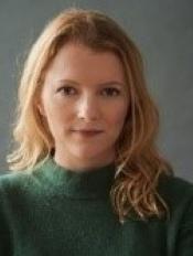 Elizabeth Kay