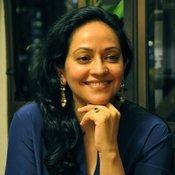 Manreet Sodhi Someshwar
