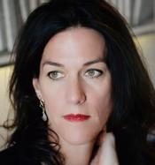 Kathryn Aalto