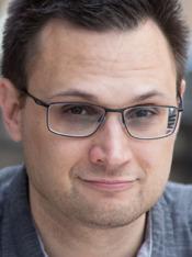 Nathan Makaryk