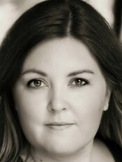 Catherine Ryan Howard