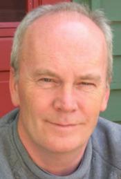 Tim Brady