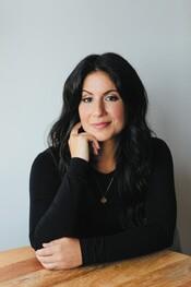Erica Katz