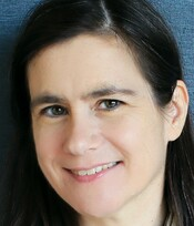 Tanya Agler