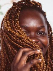 Francesca Ekwuyasi