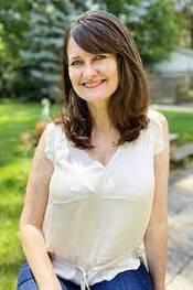 Wendy Loggia