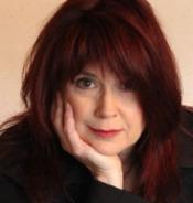 Susan Mihalic