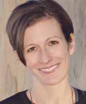 Jennifer L. Wright