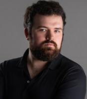 Greg Buchanan