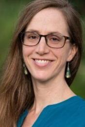 Sarah Zachrich Jeng