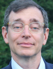 Seth M. Siegel
