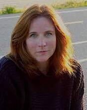 Kate Myles