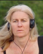 Heather Dune Macadam
