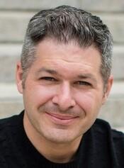 Ethan Kross