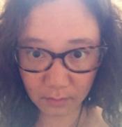 Lily Hoang