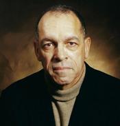 James A. Scott